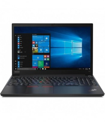 LENOVO Thinkpad T14 i7-10510U